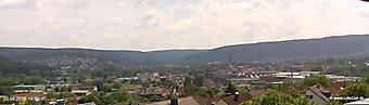 lohr-webcam-05-06-2016-14:10