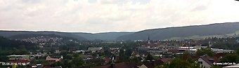 lohr-webcam-05-06-2016-15:10