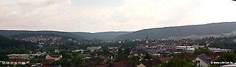 lohr-webcam-05-06-2016-15:20