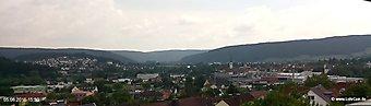 lohr-webcam-05-06-2016-15:30