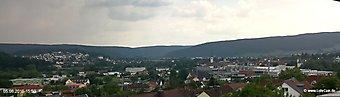 lohr-webcam-05-06-2016-15:50