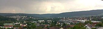 lohr-webcam-05-06-2016-16:20