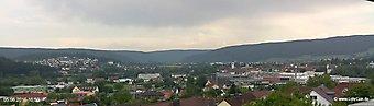 lohr-webcam-05-06-2016-16:50