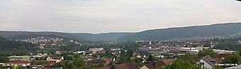 lohr-webcam-05-06-2016-17:50