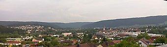 lohr-webcam-05-06-2016-18:10