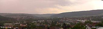 lohr-webcam-05-06-2016-18:40