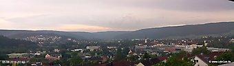 lohr-webcam-05-06-2016-20:40