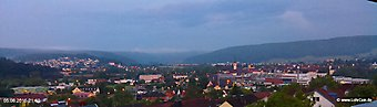 lohr-webcam-05-06-2016-21:40