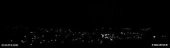 lohr-webcam-05-06-2016-23:20