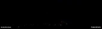lohr-webcam-06-06-2016-03:40