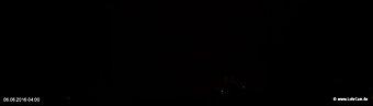 lohr-webcam-06-06-2016-04:00