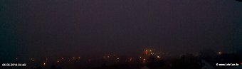 lohr-webcam-06-06-2016-04:40