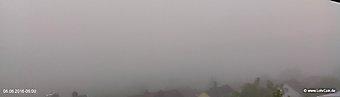 lohr-webcam-06-06-2016-06:00