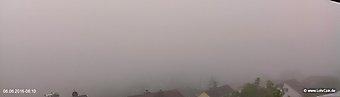 lohr-webcam-06-06-2016-06:10