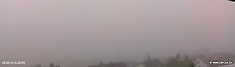 lohr-webcam-06-06-2016-06:50