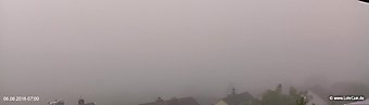 lohr-webcam-06-06-2016-07:01