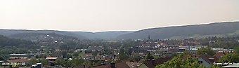 lohr-webcam-06-06-2016-11:40