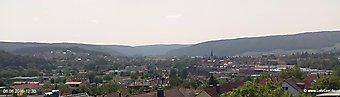 lohr-webcam-06-06-2016-12:30