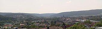 lohr-webcam-06-06-2016-12:40