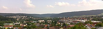 lohr-webcam-06-06-2016-17:30
