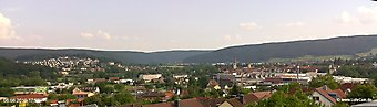lohr-webcam-06-06-2016-17:50