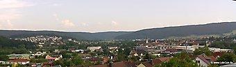 lohr-webcam-06-06-2016-18:20