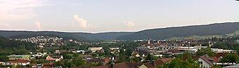 lohr-webcam-06-06-2016-18:30
