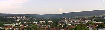 lohr-webcam-06-06-2016-18:40