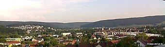 lohr-webcam-06-06-2016-19:30