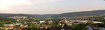 lohr-webcam-06-06-2016-19:40
