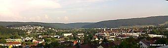 lohr-webcam-06-06-2016-19:50