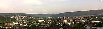 lohr-webcam-06-06-2016-20:00