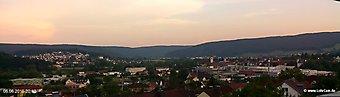 lohr-webcam-06-06-2016-20:40