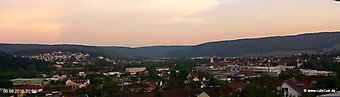 lohr-webcam-06-06-2016-20:50