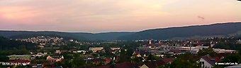 lohr-webcam-06-06-2016-21:10