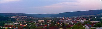 lohr-webcam-06-06-2016-21:30