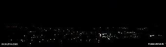 lohr-webcam-06-06-2016-23:20