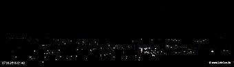 lohr-webcam-07-06-2016-01:40
