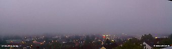 lohr-webcam-07-06-2016-04:50