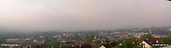 lohr-webcam-07-06-2016-06:50