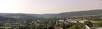 lohr-webcam-07-06-2016-08:50