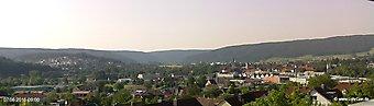 lohr-webcam-07-06-2016-09:00
