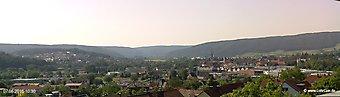 lohr-webcam-07-06-2016-10:30