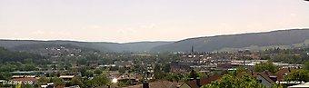 lohr-webcam-07-06-2016-12:50
