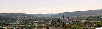 lohr-webcam-07-06-2016-13:10