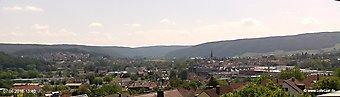 lohr-webcam-07-06-2016-13:40