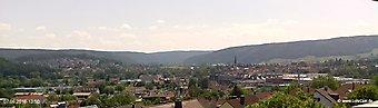 lohr-webcam-07-06-2016-13:50