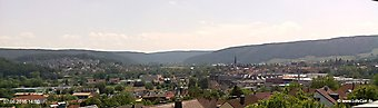 lohr-webcam-07-06-2016-14:00