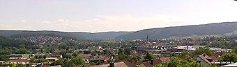 lohr-webcam-07-06-2016-14:30