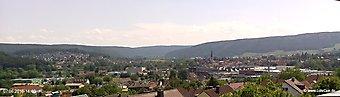 lohr-webcam-07-06-2016-14:40
